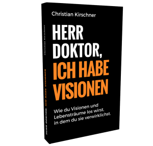 herr-doktor-buch-3d-front-1