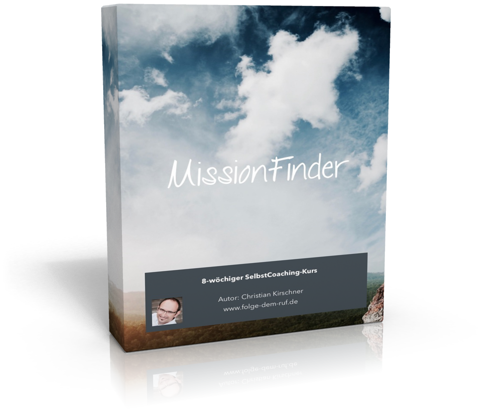 mission-finder-front-3d-cropped