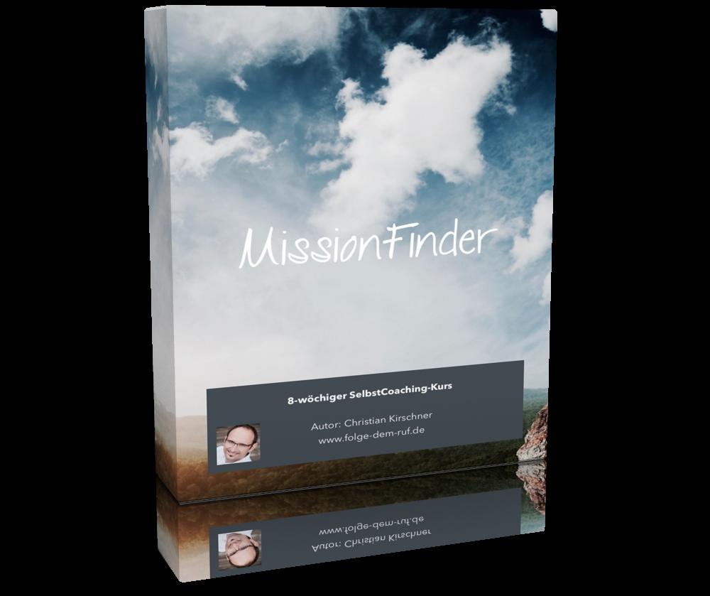 mission-finder-front-3d-cropped