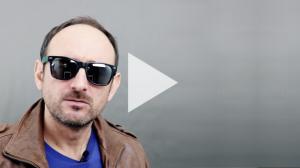 Christian Kirschner - So wirst du wieder wild