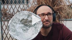 Erleuchtung To Go - Trailer (1:30 min)